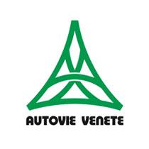 Autovie