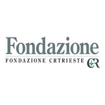 Fondazione CRTrieste