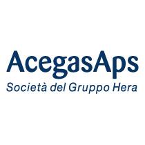 AcegasAps